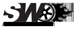 S.W. Автомобильный портал